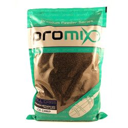 Promix Full Carb Method Mix Ice Carp