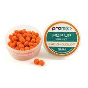 Promix Pop Up Pellet CsokI-Kuglóf 8mm