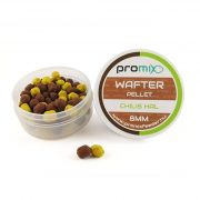 Promix Wafter Pellet Chilis Hal 8mm