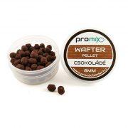 Promix Wafter Pellet Csokoládé 8mm