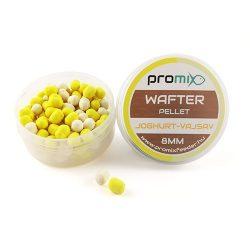 Promix Wafter Pellet Joghurt-Vajsav 8mm