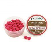 Promix Wafter Pellet Krill-Kagyló 8mm