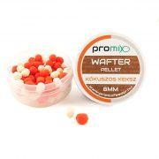 Promix Wafter Pellet Kókuszos-Keksz 8mm