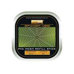 PB Products Pva Refill Stick Utántöltő