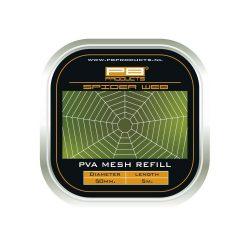 PB Products Pva Refill Utántöltő