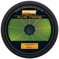 PB Products Pva Tape-szalag