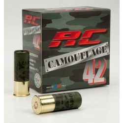 RC Camouflage 42g