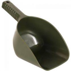 Ridgemonkey Baiting Spoon XL Etetőlapát