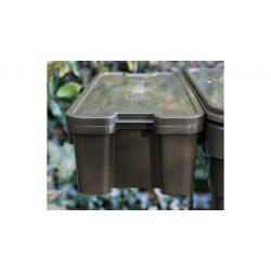 Ridgemonkey Modular Bucket XL Spare Tray Tálca
