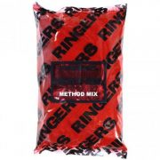 Ringers Meaty Red Method Mix 1 kg