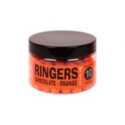 Ringers Chocolate-Orange Bandem 10 mm