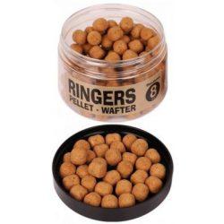 Ringers Pellet Wafter 8 mm
