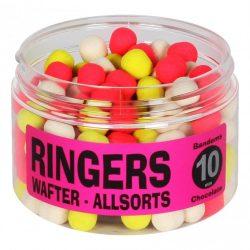 Ringers Allsort Wafter 10 mm