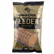 Ringers Feeder Mix 1 kg