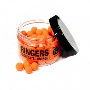 Ringers Chocolate-Orange Bandem/Boilie 12 mm