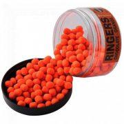 Ringers Chocolate-Orange Mini Wafter 6 mm