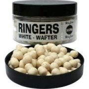 Ringers White Chocolate Mini Wafter 6 mm