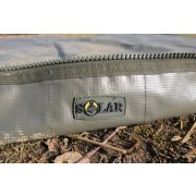 Solar Tackle SP Pro Brolly Ground Sheet