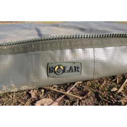 Solar Tackle Spider Bivvy Groundsheet