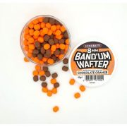 Sonubaits Bandum Wafters Chocolate-Orange 8 mm