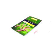 PB Product Shrimp Aligner Horogbefordító