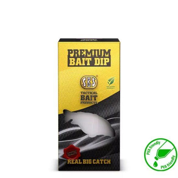 SBS Premium C1 Bait Dip