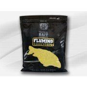 SBS Flumino Groundbait-Etetőanyag