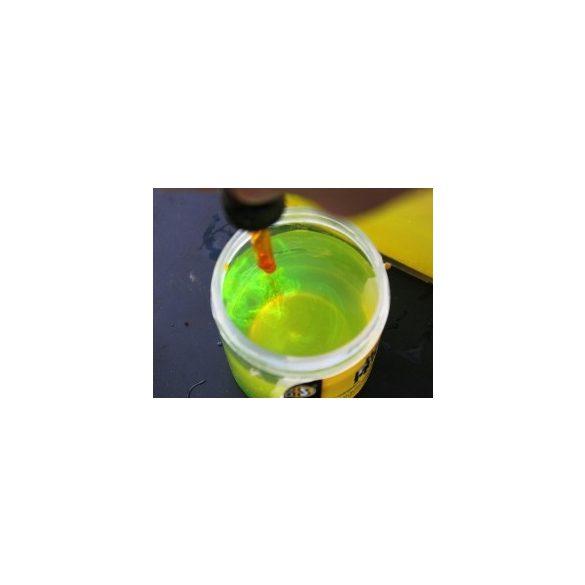 SBS Flumino Liquid Concentrate Horizontal