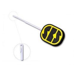 SBS Boilie Needle -  Bojli fűzőtű