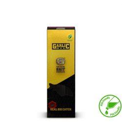 SBS Garlic Oil-Fokhagyma Olaj 20ml