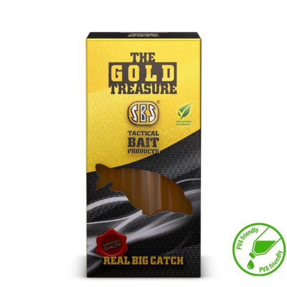 SBS The Gold Treasure