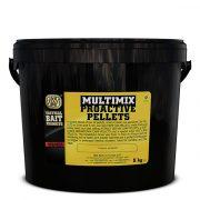 SBS Multimix Proactive pellet 5kg