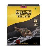 SBS Multimix Proactive Pellet 1kg