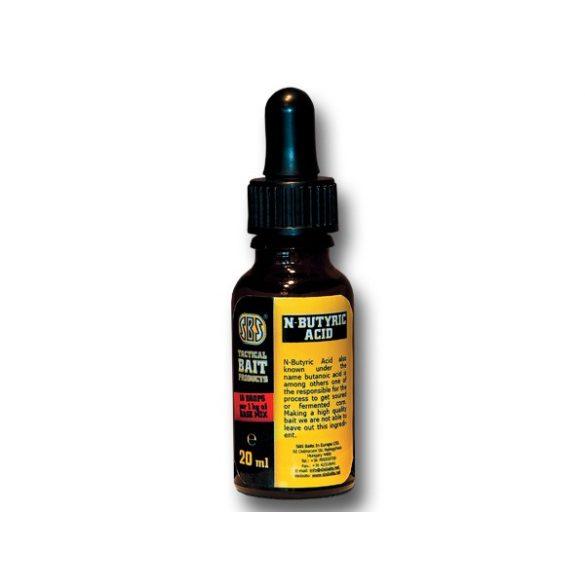 SBS N-Butyric Acid-Vajsav