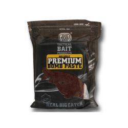 SBS M1 Soluble Premium Bomb paszta 1kg