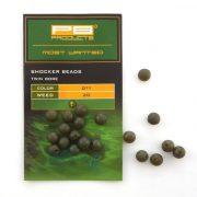 PB Products Shocker Beads-gumigolyó