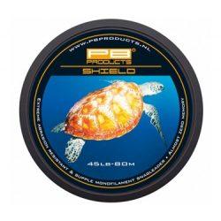 PB Products Shield előtétzsinór