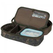 Shimano Trench Sync PVA Case táska