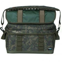 Shimano Tribal Trench Compact Carryall táska