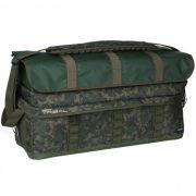Shimano Tribal Trench Large Carryall táska