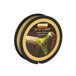 PB Products Skinless előkezsinór / sóder - gravel 15 LB