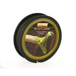 PB Products Skinless előkezsinór / növényzet - weed 15 LB