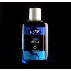 Stég Product Aroma SP6 200ml