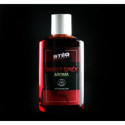 Stég Product Aroma Sweet Spicy 200ml