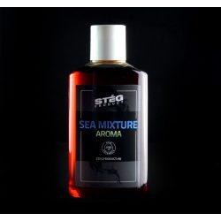 Stég Product Aroma Sea Mixture 200ml