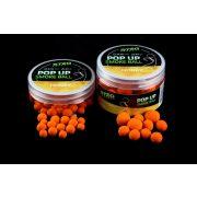Stég Product Pop Up Smoke Ball Honey 8-10mm