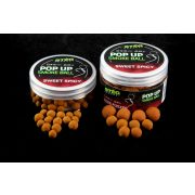 Stég Product Pop Up Smoke Ball Sweet Spicy 8-10mm