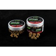 Stég Product Upters Smoke Ball Sweet Spicy 7-9mm