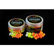 Stég Product Upters Color Ball Ginger 7-9mm