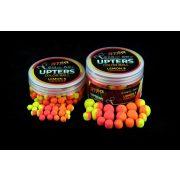 Stég Product Upters Color Ball Lemon&Orange 7-9mm